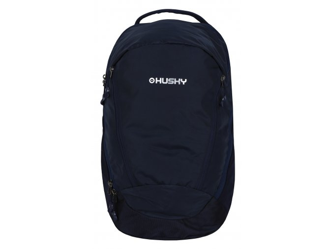 Husky Nefy 24l batoh modrý