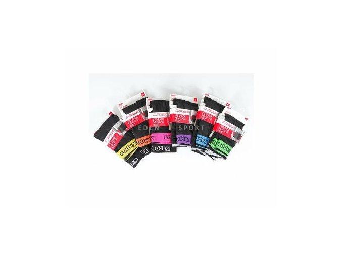 Kappa boxerky 6 barev
