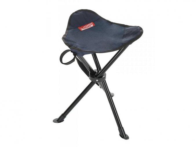 LOAP HAWAII STOOL stolička