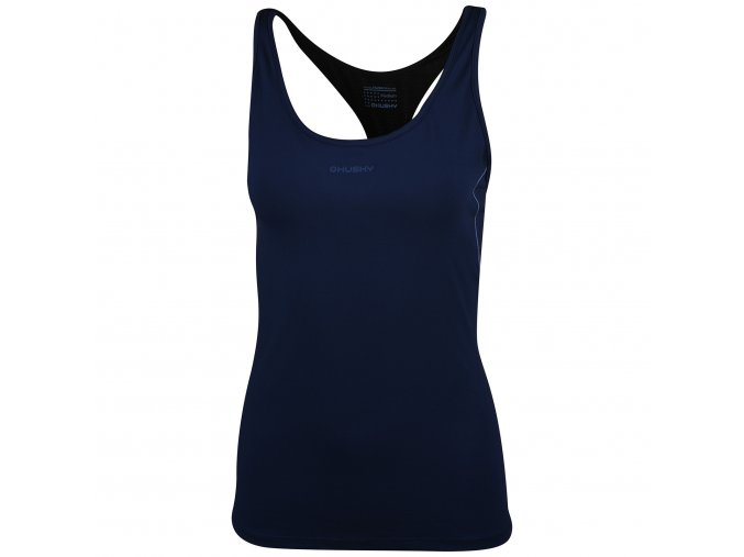 husky-tisey-damske-tilko-tmave-modrofialove