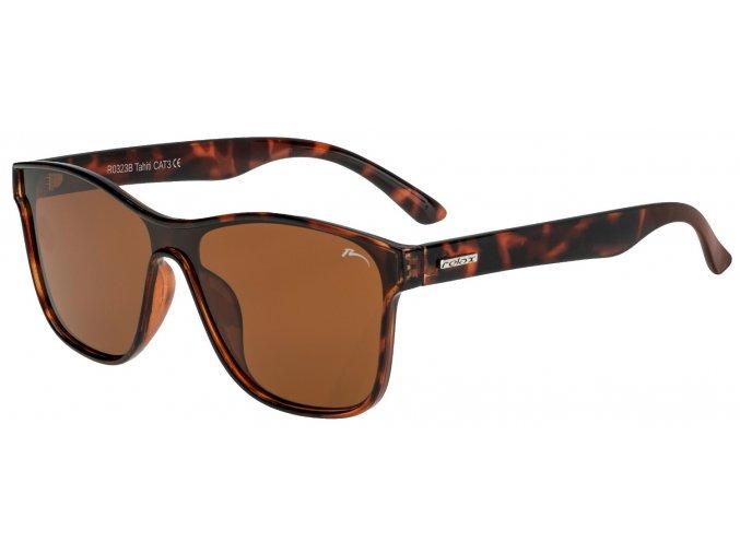 Relax Tahiti R0323B sluneční brýle