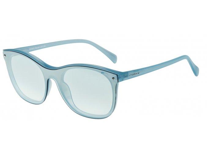 Relax Renell R2342B sluneční brýle