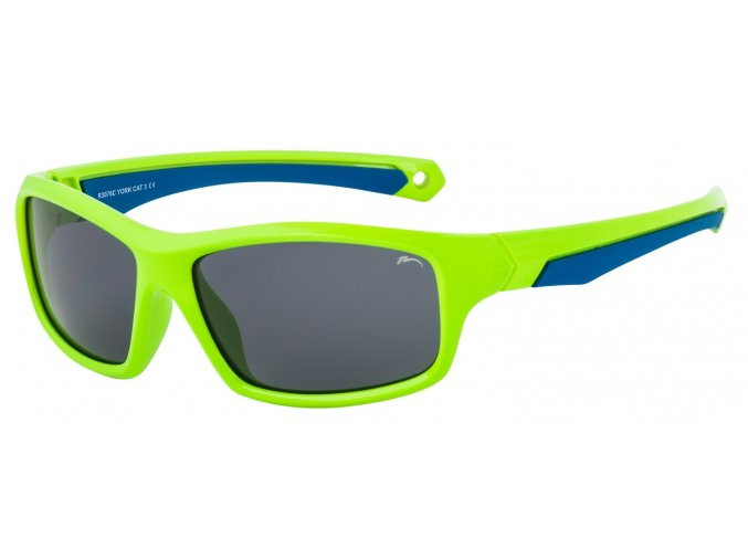 Relax York R3076C sluneční brýle