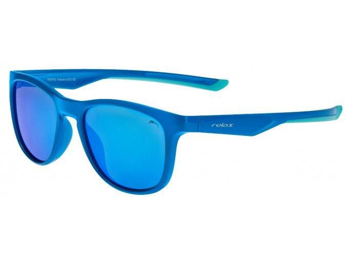 Relax Vulcano R3079C sluneční brýle