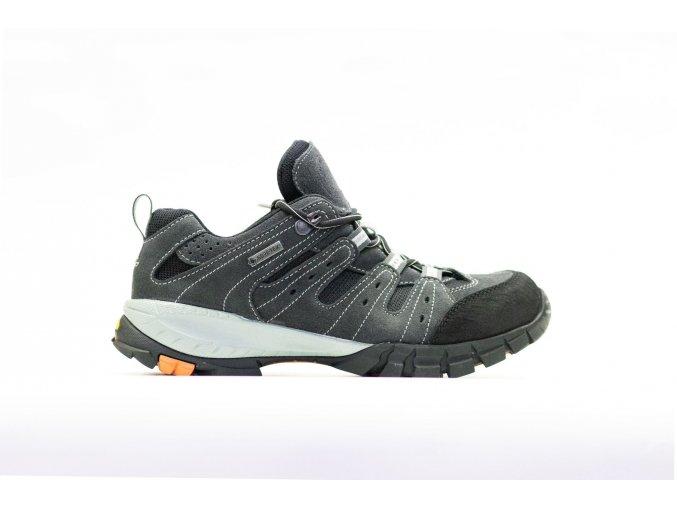 prabos obuv sajama gtx grey 01