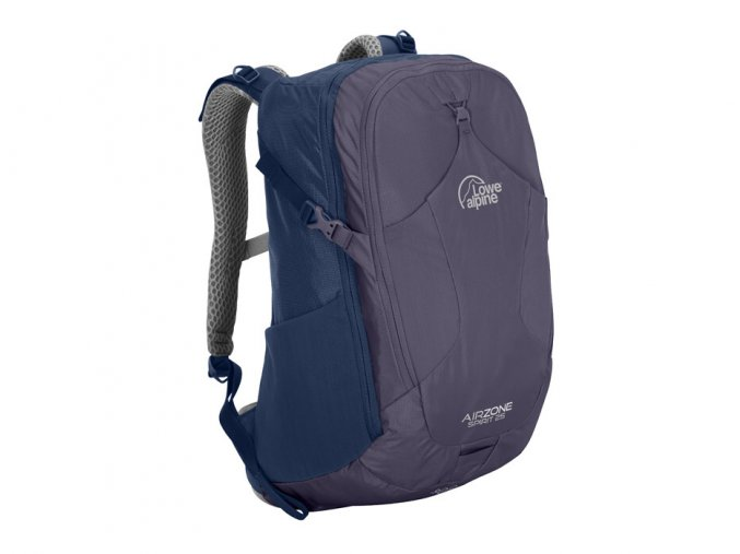 lowe-alpine-airzone-spirit-25-aubergine-blue-print-au-turisticky-batoh