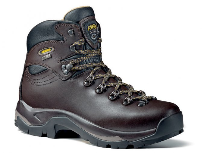 asolo-tps-520-gv-chesnut-a635-panska-trekova-obuv