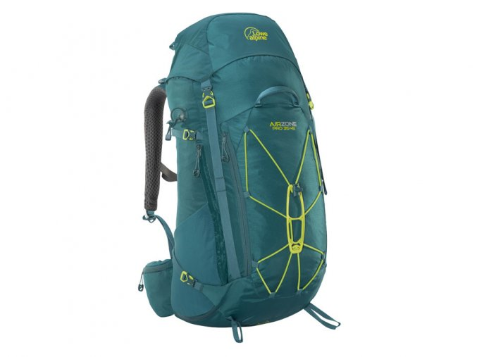 lowe-alpine-airzone-pro--35-45-shaded-spruce-ss-turisticky-batoh