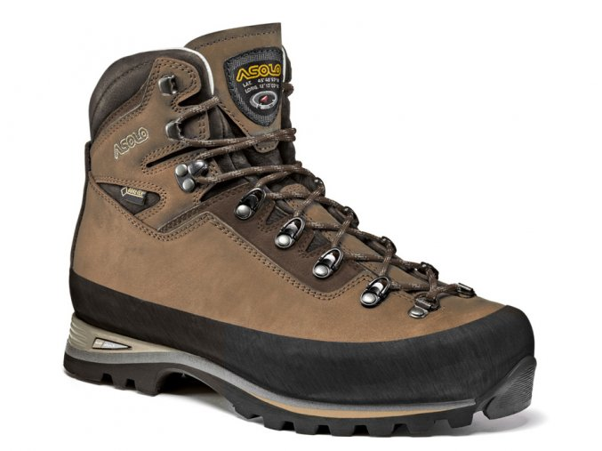 lo-kongur-gv-brown-a519-panska-trekova-obuv