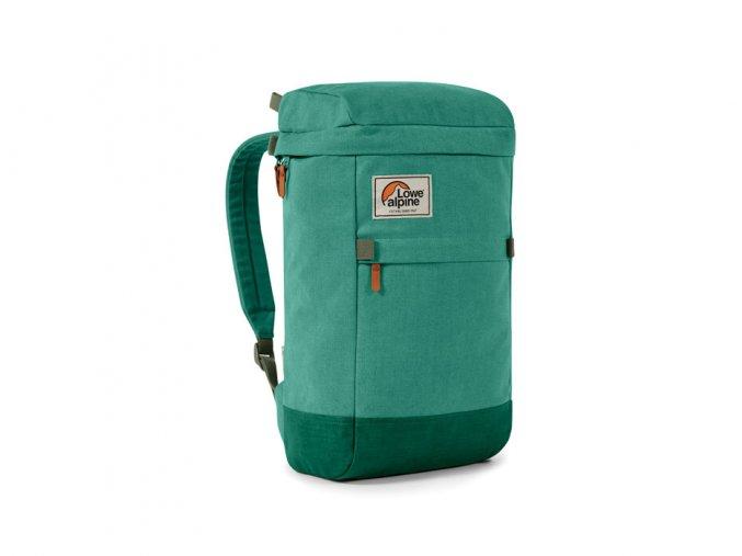 lowe-alpine-pioneer-26-jade-green-jd