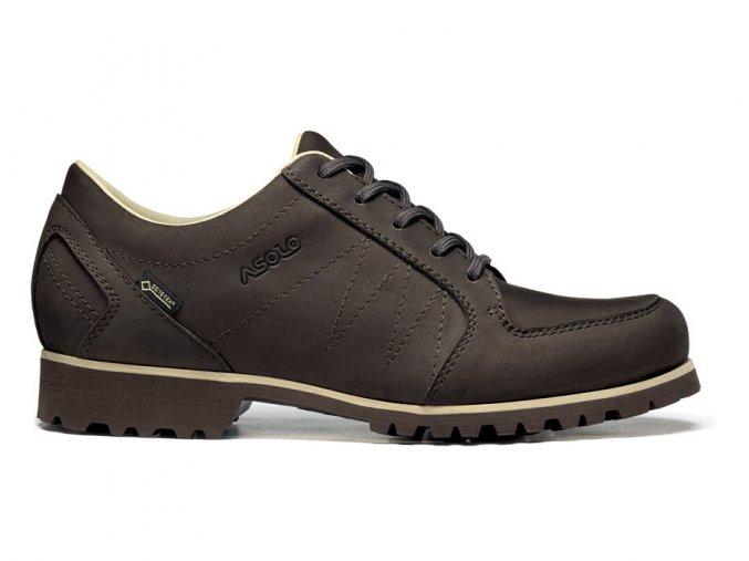 asolo-taiki-gv-dark-brown-dark-brown-a553-damska-trekova-obuv