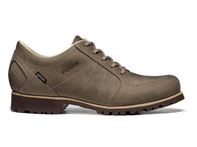 asolo-taiki-gv-wool-wool-a116-damska-trekova-obuv