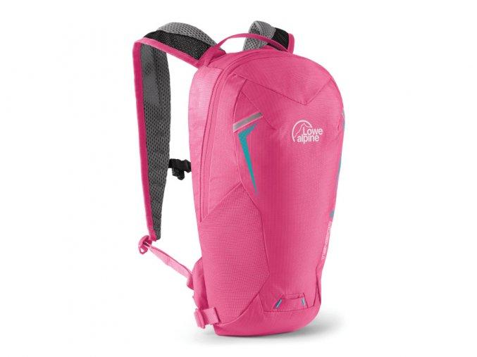 lowe-alpine-tensor-5-rose-pink-rp