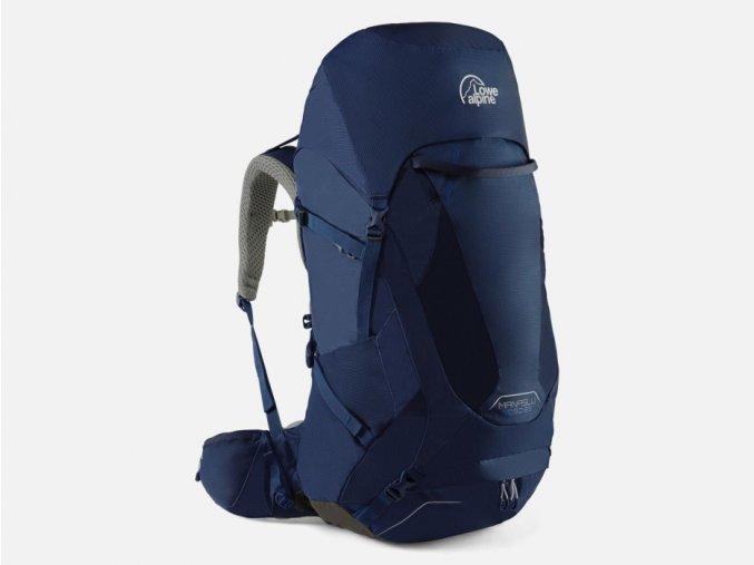 lowe-alpine-manaslu-nd-50-65-blue-print-bp