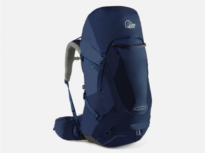 lowe-alpine-manaslu-nd-60-75-blue-print-bp
