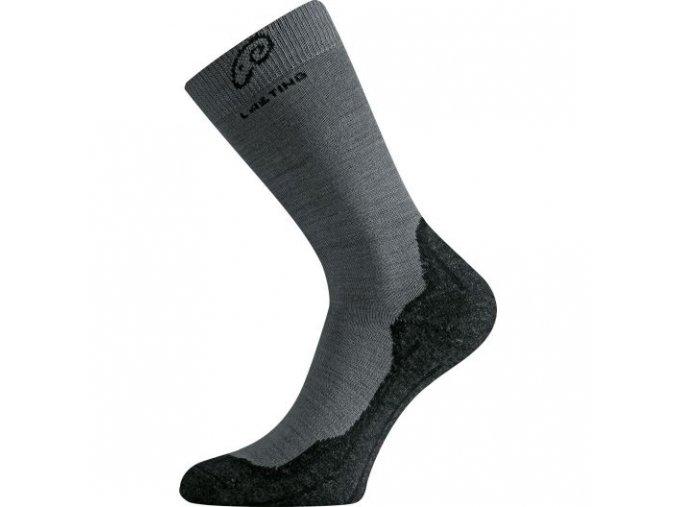 merino-ponozky-lasting-whi-809-sede