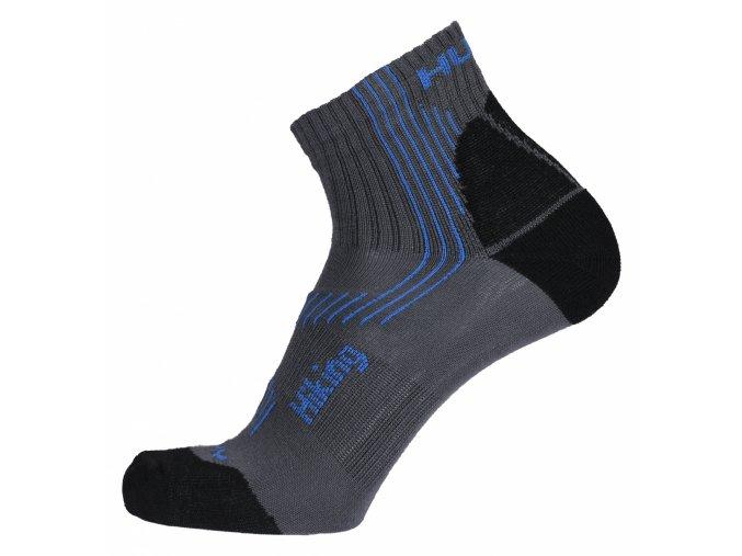 ponozky-husky-hiking-seda-modra