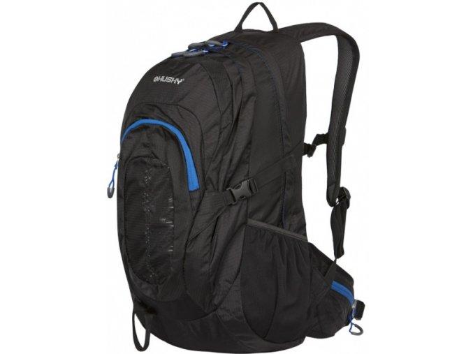Husky Shark 30L batoh černý
