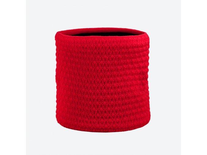kama s 26 104 merino pleteny nakrcnik cervena
