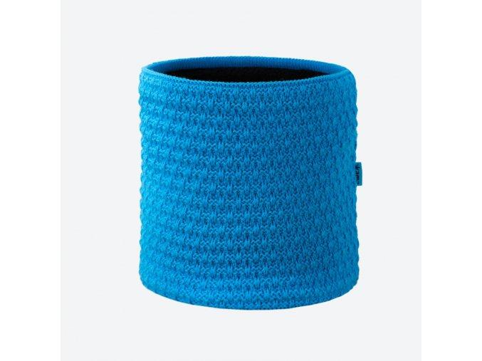 kama s 26 115 merino pleteny nakrcnik tyrkysovy