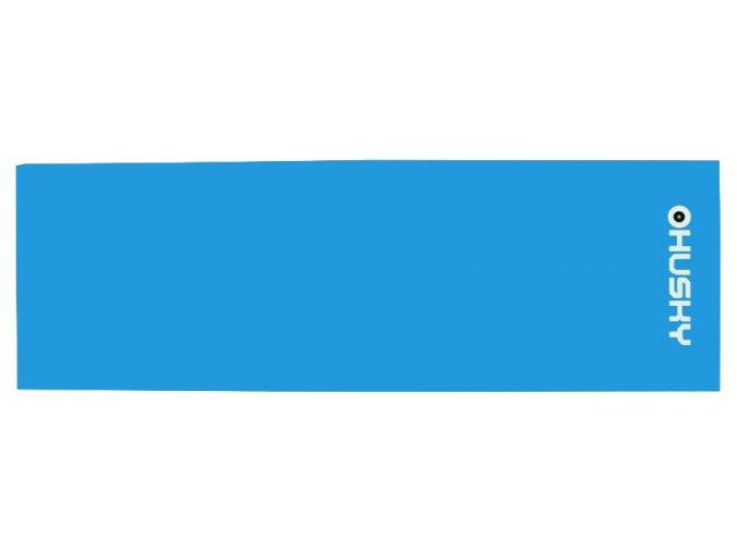 Husky karimatka Fine 0,8-sv.modrá