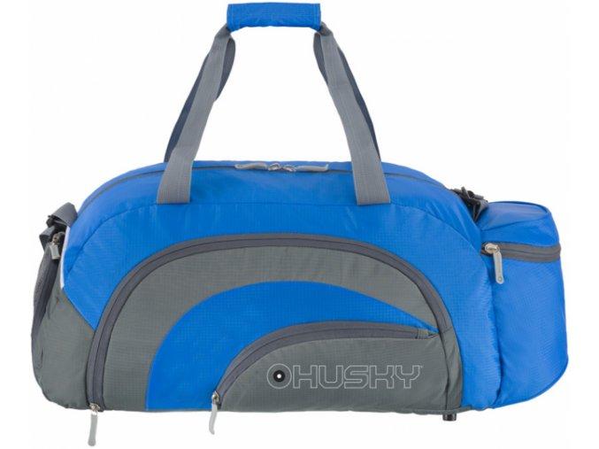husky-glade-38l-taska-modra