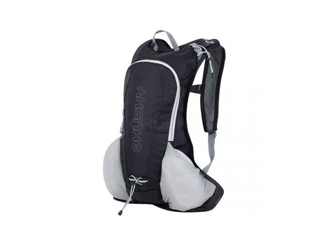 Husky Powder 10L batoh černý