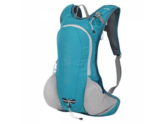 Husky Powder 10L batoh modrý