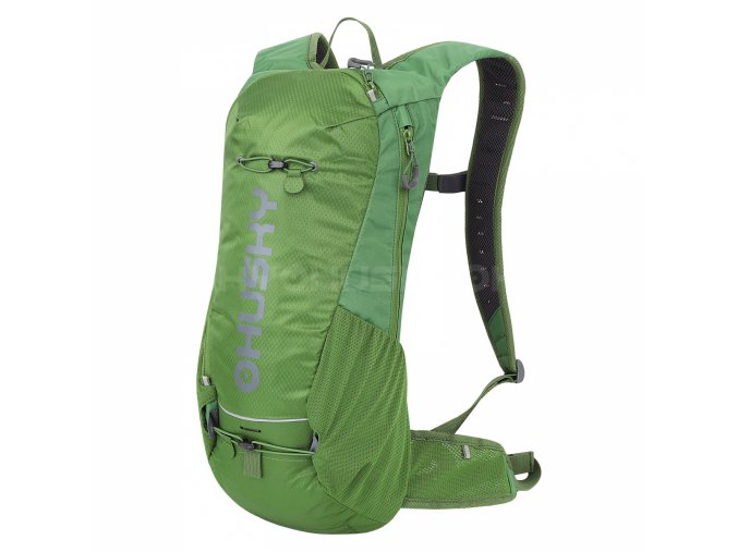 batoh-husky-pelen-9l-zeleny