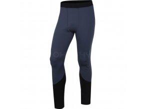 Husky Active Winter M pánské termo kalhoty antracitové