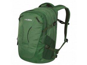 Husky Promise 30L batoh zelený