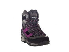 Prabos Socompa GTX S70651 dámské trekové boty