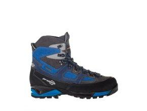 Prabos Socompa GTX trekové boty modré