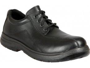 Prabos Kobra 4 vojenská obuv
