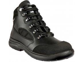 Prabos Kobra 7 GTX vojenské boty