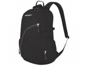 Husky Nexy 22L batoh černý