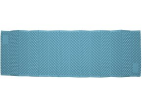 Husky karimatka  Akord 1,8 modrá