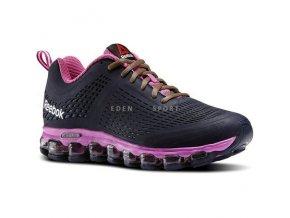 REEBOK ZJET RUN FLUX dámská běžecká obuv