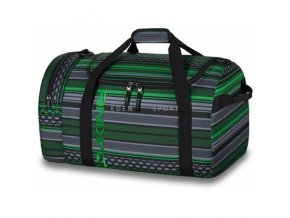 DAKINE EQ BAG VERDE ( 51L ) cestovní taška