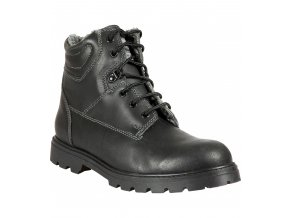 prabos-s30543-zimni-pracovni-obuv