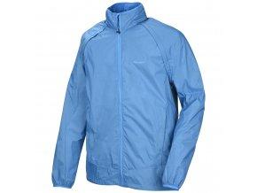 husky-nolen-panska-outdoorova-bunda-modra