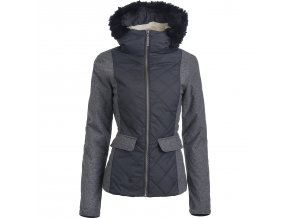 Woox Pinna Vipera Chica dámská zimní bunda