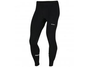 Husky Darby Long pánské kalhoty černé