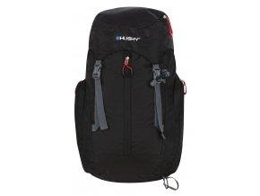 Husky Scampy 28l batoh černý