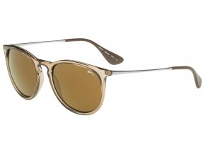 Relax Calumet sluneční brýle R0314F