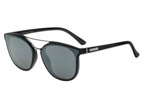 Relax Nichol R0324B sluneční brýle