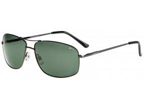 Relax Kiltan R1138B sluneční brýle