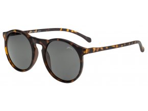 Relax Rathlin R2325J sluneční brýle