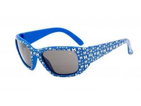 Relax Jeju R3039 sluneční brýle