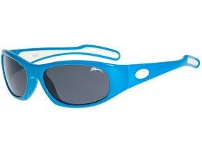 Relax Luchu R3063D sluneční brýle